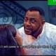 Silifa Part 2 [Yoruba Movie]