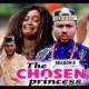 The Chosen Princess Season 5 & 6 [Nollywood Movie]