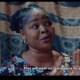 Tolani Atole [Yoruba Movie]