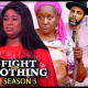 A Fight For Nothing Season 5 & 6 [Nollywood Movie]
