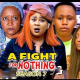 A Fight For Nothing Season 7 & 8 [Nollywood Movie]