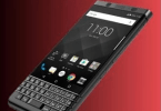 A New BlackBerry Phone Is Coming Soon, But Why
