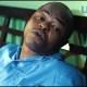 Adamodi [Yoruba Movie]