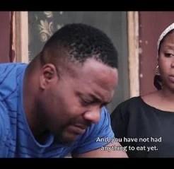 Aimo [Yoruba Movie]
