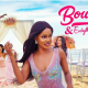 Bouquet And Everything After - Nollywood Movie