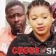 Cross Of Shame Season 5 & 6 [Nollywood Movie]