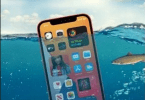 Fisherman Caught An iPhone & It Took Facebook 5 Minutes To Find The Owner