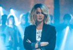 Jolt Review Kate Beckinsale Leads An Electrifyingly Enjoyable Action Thriller