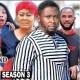 Love Beyond Love Season 3 & 4 [Nollywood Movie]