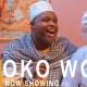 Oko Woli [Yoruba Movie]