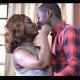 Okoto Episode 15 [Yoruba Movie]