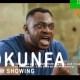 Okunfa [Yoruba Movie]