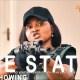 The State Part 2 [Yoruba Movie]