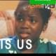 This Is Us [Yoruba Movie]
