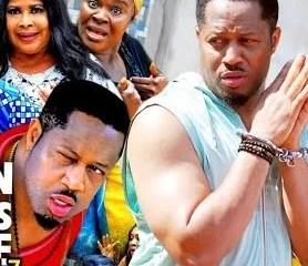 When Love Is Gone Season 7 & 8 [Nollywood Movie]
