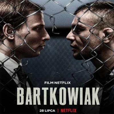 Download Bartkowiak (2021) – Mp4 Netnaija