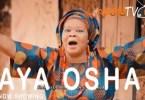 Aya Osha [Yoruba Movie]