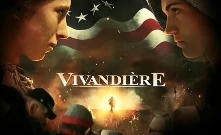 Download Vivandiere (2021) - Mp4 FzMovies