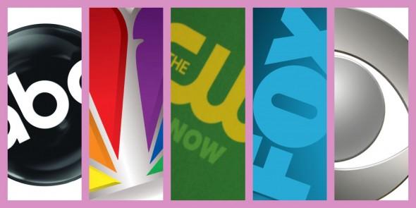 TV show season ratings 3