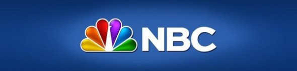 NBC TV shows (canceled or renewed?)