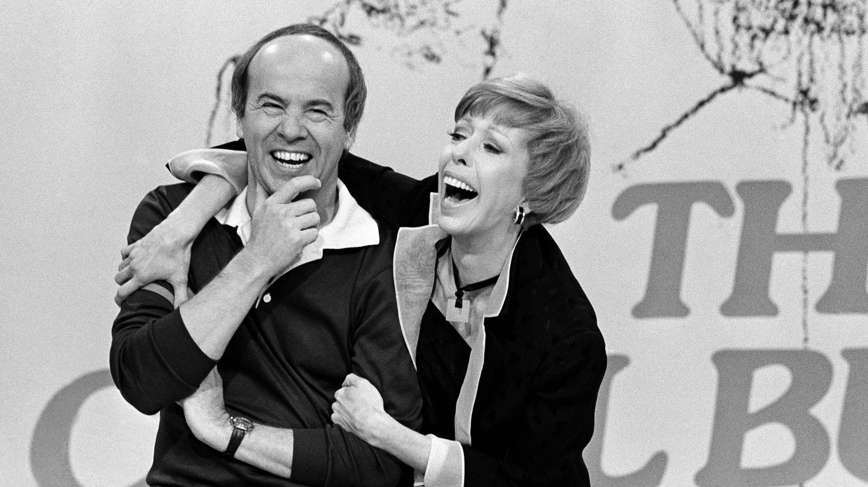 Image result for carol burnett show