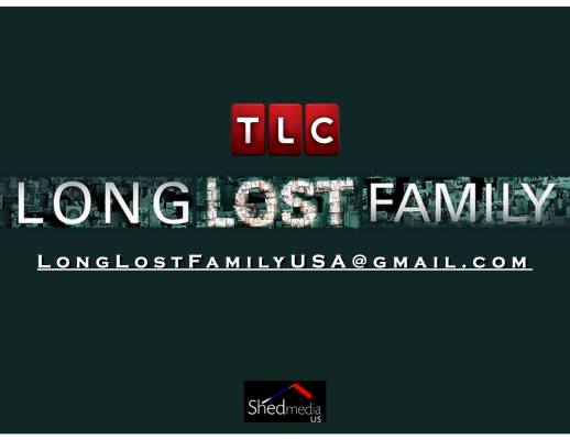 Long Lost Family Season 2: Long Lost Family: New TLC Series Launches In March
