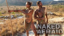 Image result for naked tv show