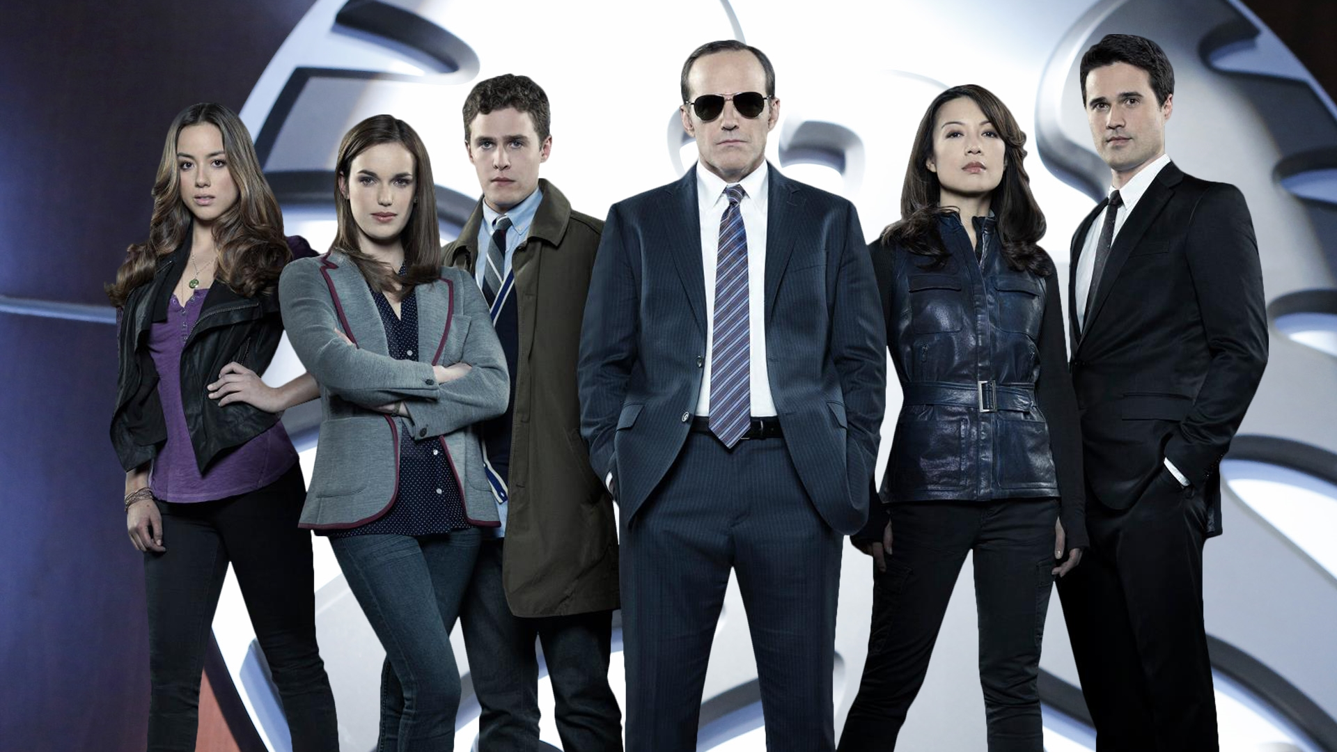 Image result for agent of shield