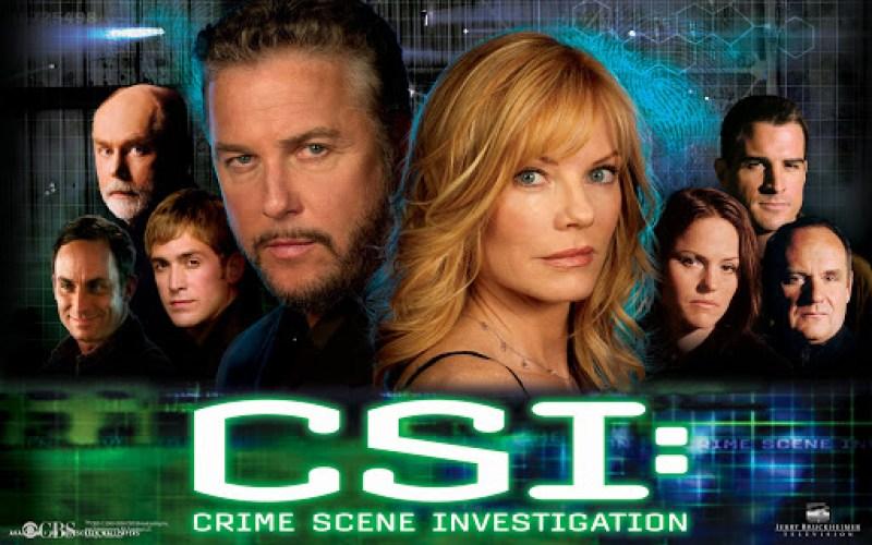 CSI-tv-shows-poster