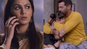 Season Finale Of Twist of Fate, KumKum Bhagya On Zee World
