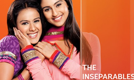 The Inseparable: Full Story,Plot Summary, Casts, Teasers