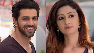 The Heir June 2019 Teasers On Zee World Series
