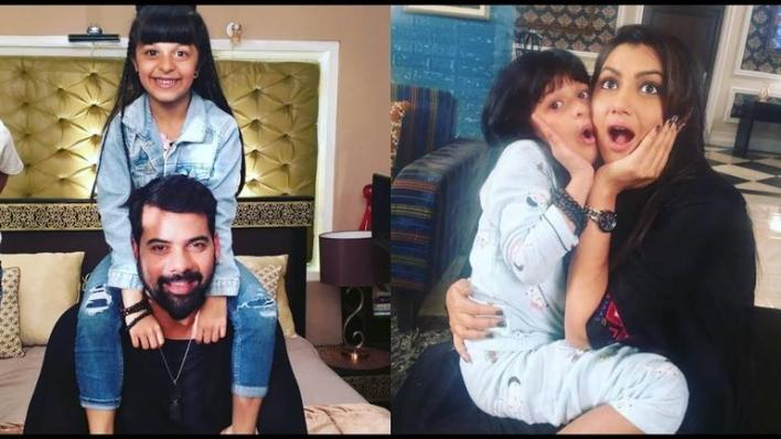 This Week on Twist of Fate 30 May 2019: Ranbir to confess love for Rhea