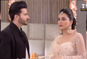 This Is Fate 3 June 2019 Update On Zee World Series