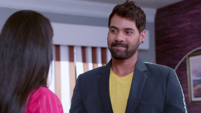 Kumkum Bhagya 1 July 2019 Preview: Abhi To Marry Prachi's Mom?