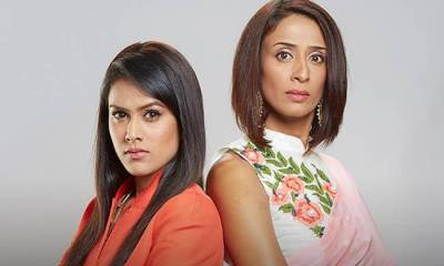 King of Hearts 5 December 2019 Zee World Update