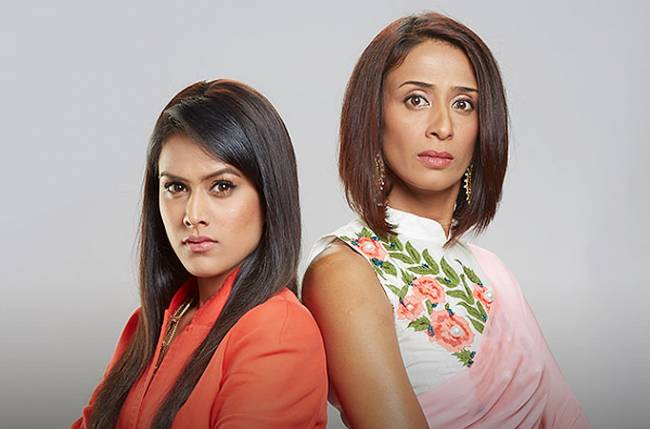 King of Hearts 27 July 2019 Update On Zee World Series