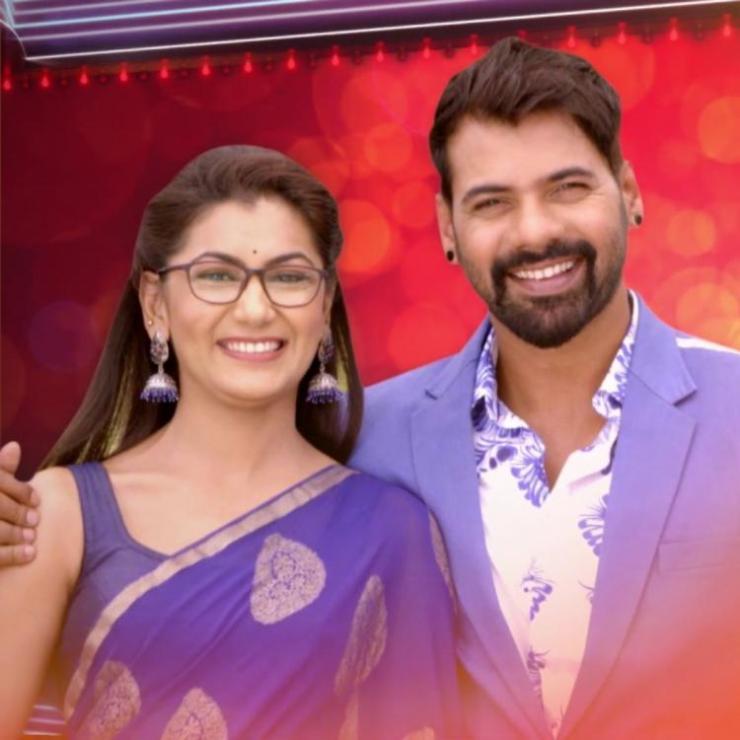 Twist of Fate 16 June 2019 Update On Zee World Series
