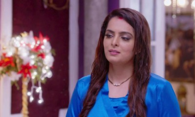 Kundali Bhagya 24 June 2019 Preview: Sherlyn Decides To Kidnap Again?