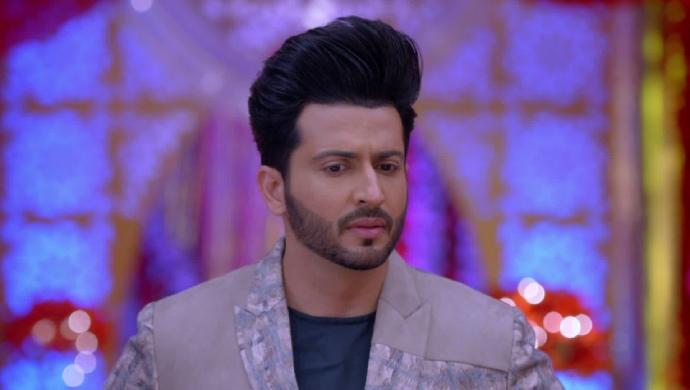 Kundali Bhagya 7 June 2019 Preview: Karan Blames Preeta For Sherlyn's Wedding?