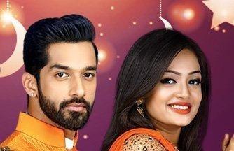 Mehek 22 July 2019 Update On Zee World Series