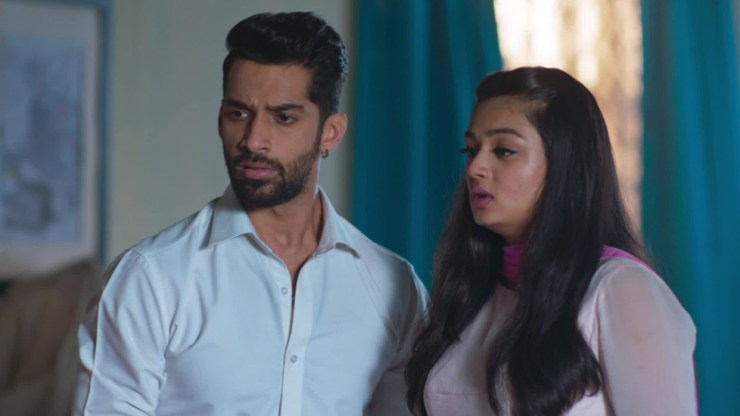 Mehek 9th June 2019 Update