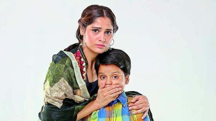 The Heir 10 June 2019 Update On Zee World Series