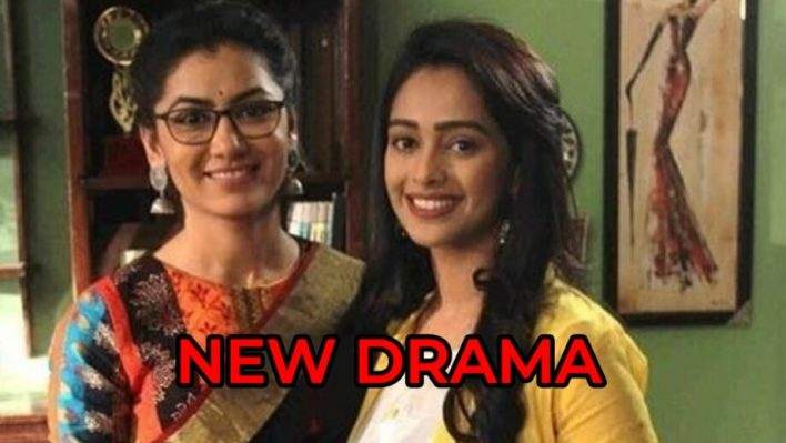 Kumkum Bhagya 15 June 2019 Preview: This is what leads Pragya to danger at the event of Abhi