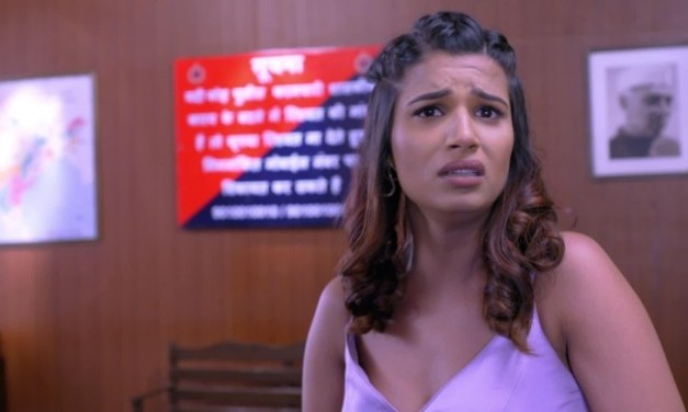 Kumkum Bhagya 31 July 2019 Preview: Abhi Finds Out That Rhea Hired Nish