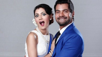 Kumkum Bhagya 24 July 2019 Preview: Abhi And Pragya Know The Real Culprit?