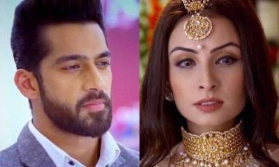 Mehek September 2 2019 Update Update On Zee World