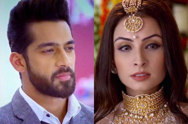 Mehek 14 July 2019 Update On Zee World Series