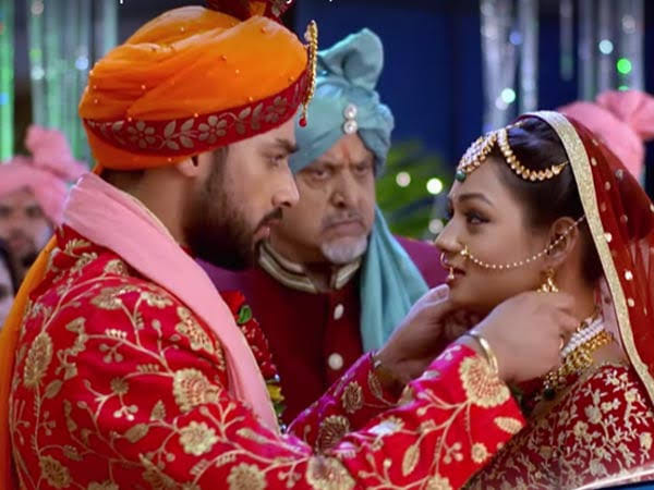 Mehek 20 July 2019 Update On Zee World Series