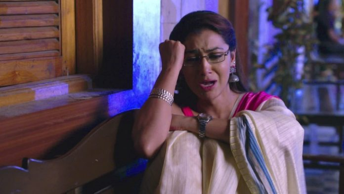 Kumkum Bhagya 19 July 2019 Preview